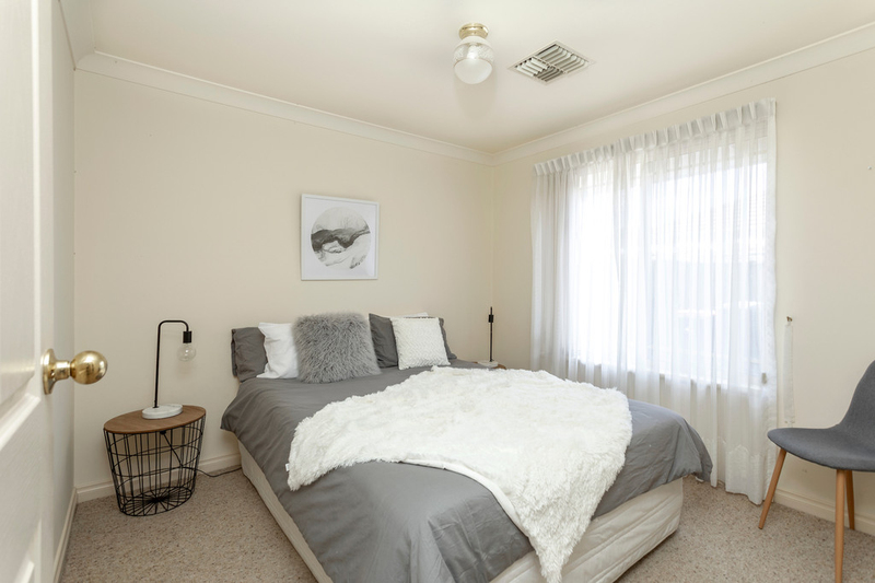 Photo - 3/39 Dunrobin Road, Hove SA 5048  - Image 7