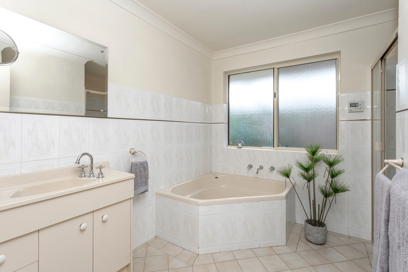 Photo - 3/39 Dunrobin Road, Hove SA 5048  - Image 9