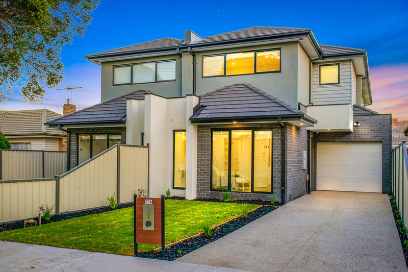 33A Beevers Street, Altona North VIC 3025