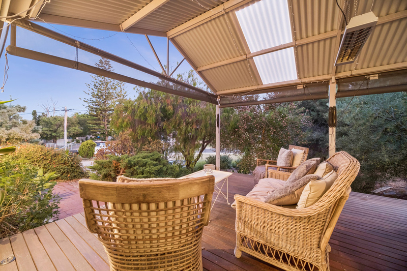 33A Raleigh Road, Sorrento WA 6020