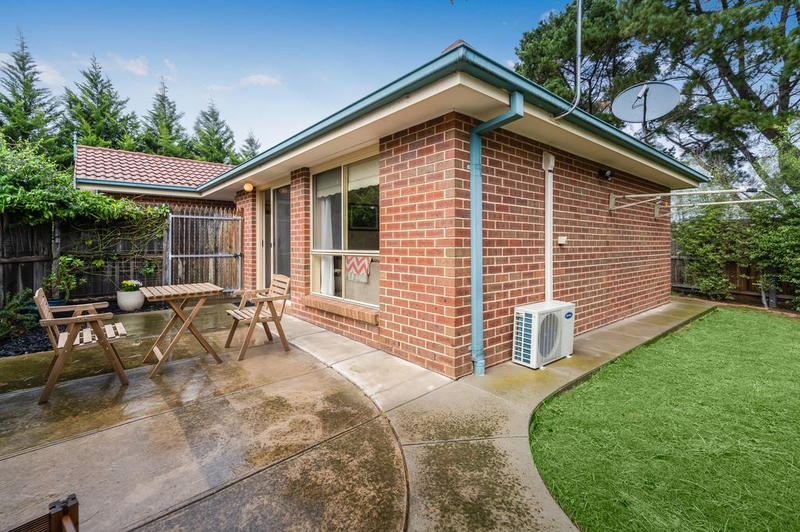 3/3/Pratt Court, Bell Post Hill VIC 3215