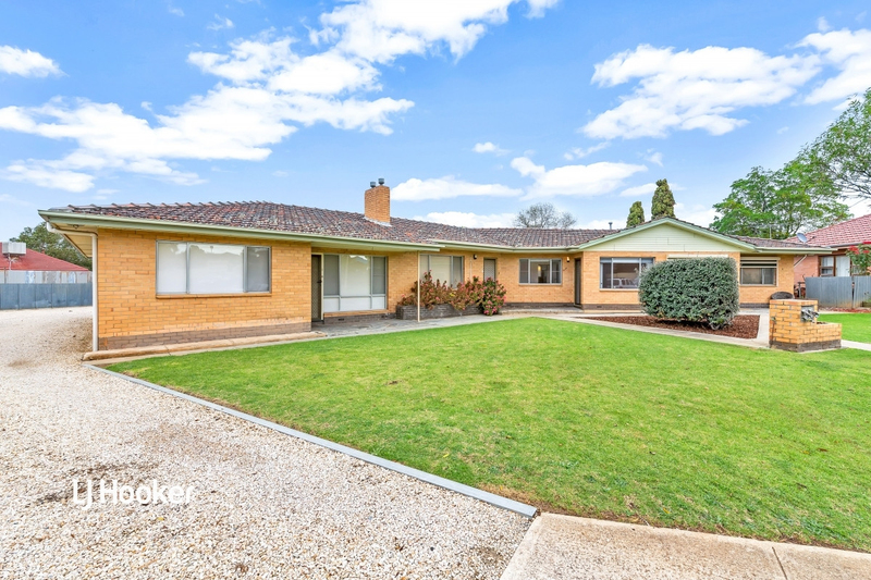 3/4 Belleview Court, Klemzig SA 5087