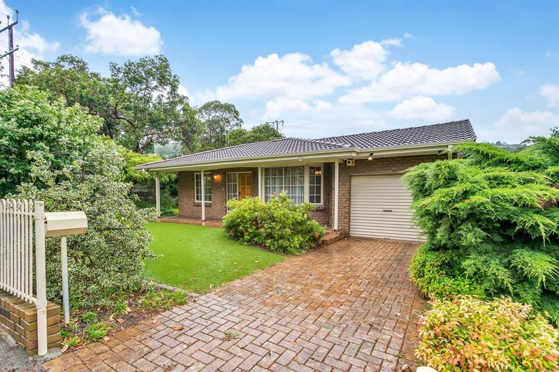 34 Dashwood Road, Beaumont SA 5066