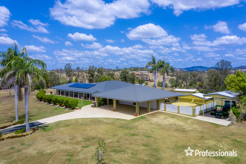 34 Grenville Road, The Dawn QLD 4570