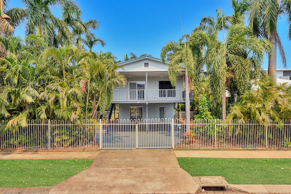 34 Hazell Court, Coconut Grove NT 0810