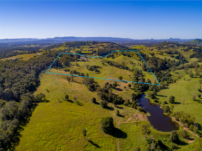 34 Kernke Road, Mcintosh Creek QLD 4570