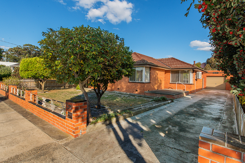 34 Kitson Road, Clayton South VIC 3169