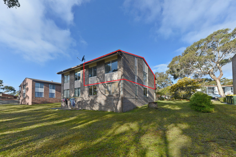 Photo - 3/4 Onslow Place, Mount Nelson TAS 7007  - Image 1