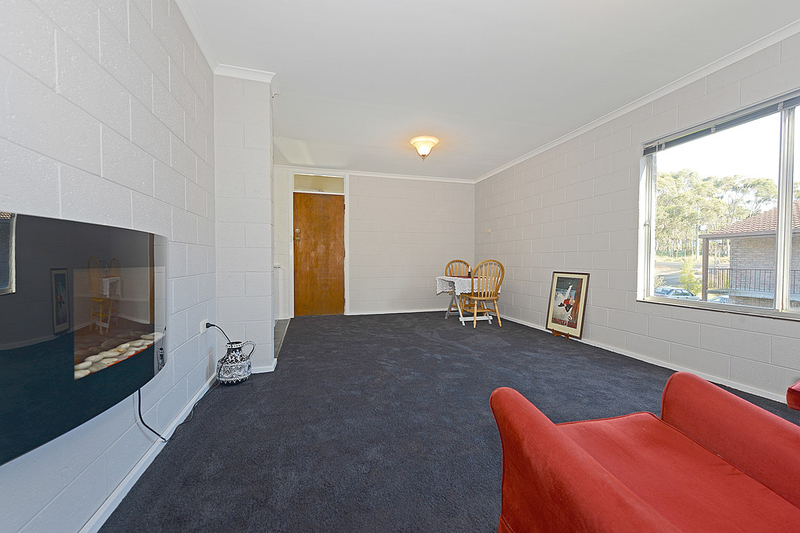 Photo - 3/4 Onslow Place, Mount Nelson TAS 7007  - Image 8