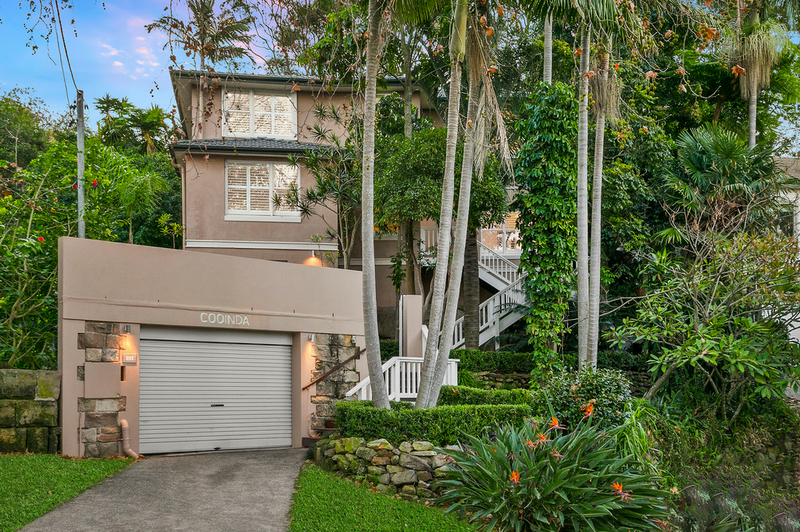 34 Pozieres Parade, Allambie Heights NSW 2100