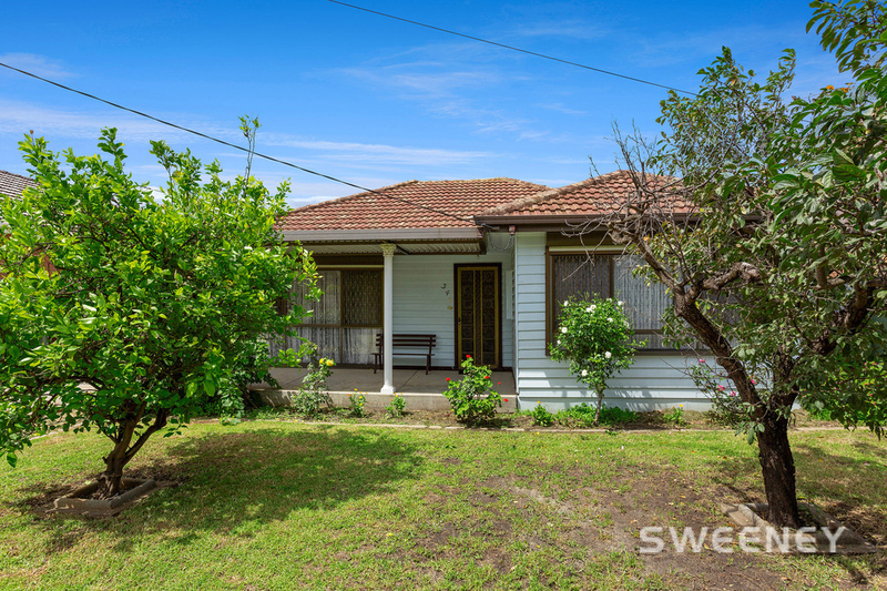 34 Rosala Avenue, Altona North VIC 3025