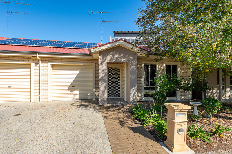 34 Uplands Drive, Murray Bridge SA 5253
