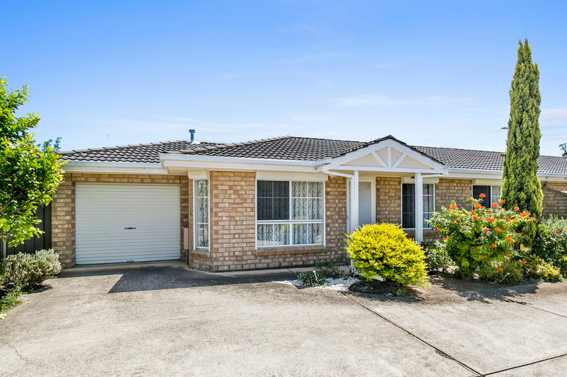 3/4 Williams Avenue, Plympton SA 5038