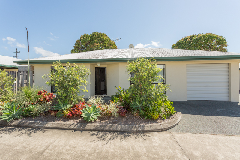 3/40 Beaconsfield Road East Beaconsfield QLD 4740