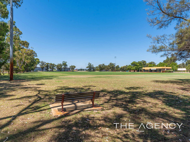 Photo - 34/148 Wharf Street, Cannington WA 6107  - Image 15