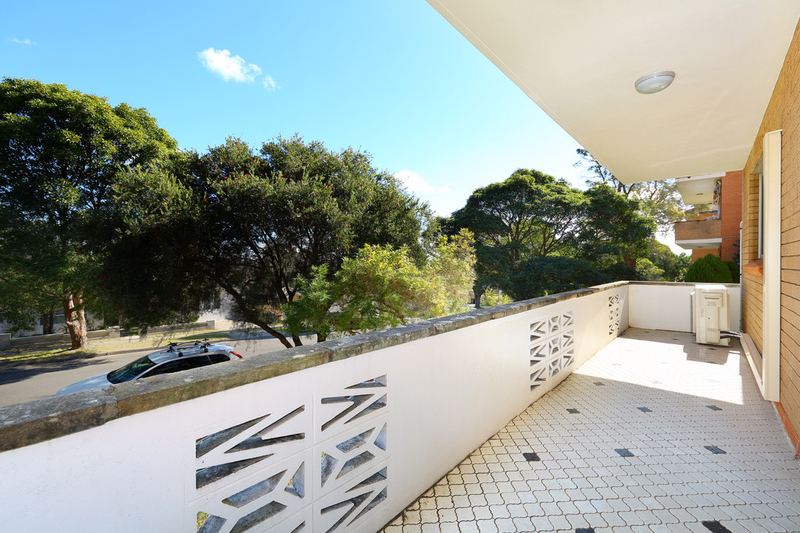 Photo - 3/44 Jersey Avenue, Mortdale NSW 2223  - Image 2