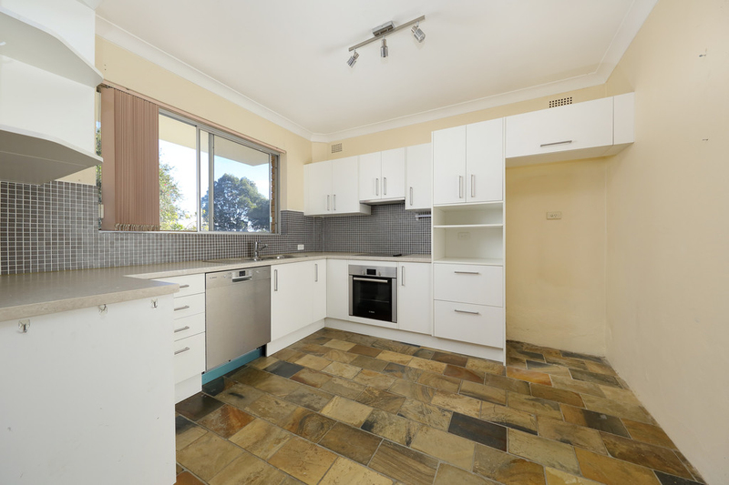 Photo - 3/44 Jersey Avenue, Mortdale NSW 2223  - Image 3