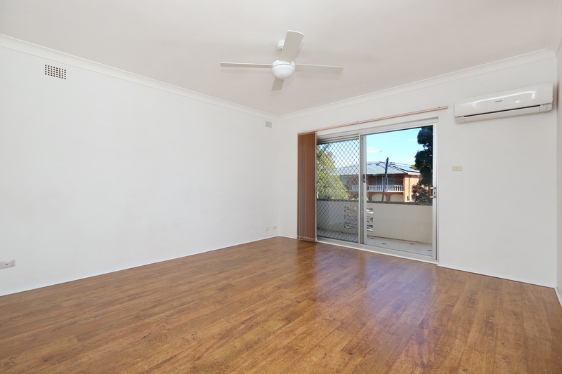Photo - 3/44 Jersey Avenue, Mortdale NSW 2223  - Image 4