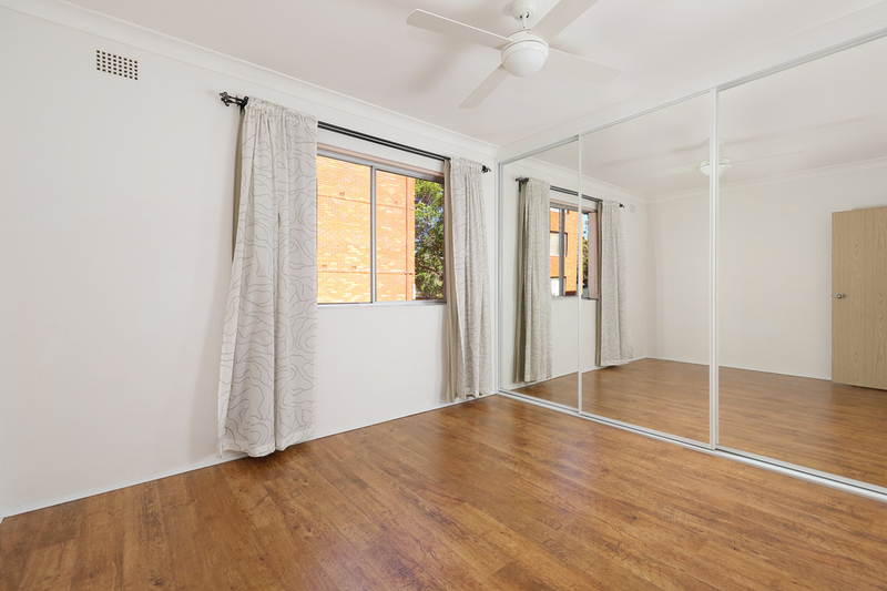 Photo - 3/44 Jersey Avenue, Mortdale NSW 2223  - Image 5