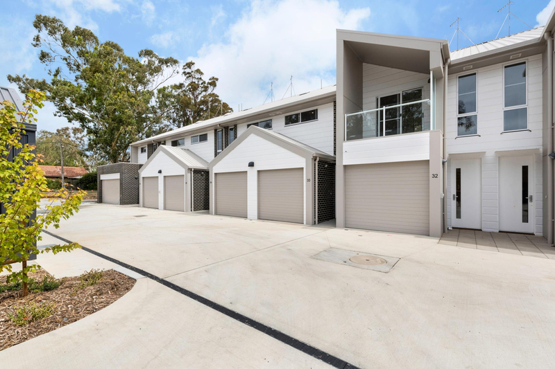 34/45 Frencham Street, Downer ACT 2602