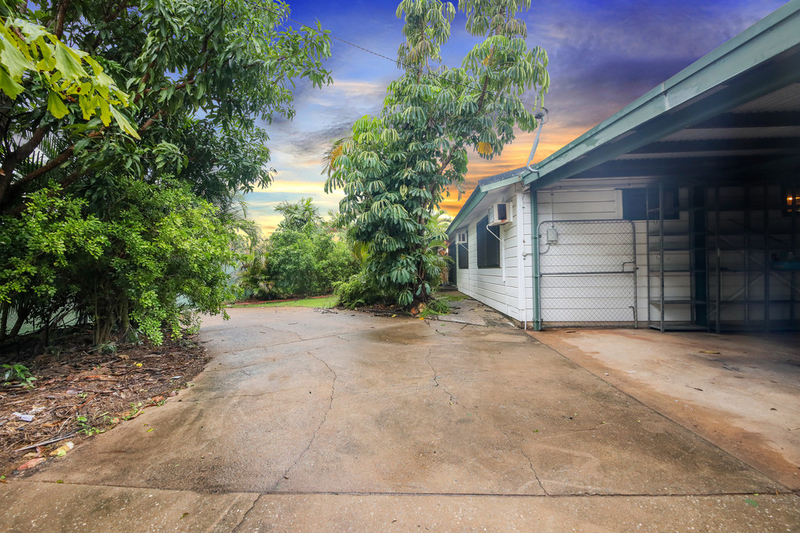 Photo - 345 Trower Road, Nakara NT 0810  - Image 12