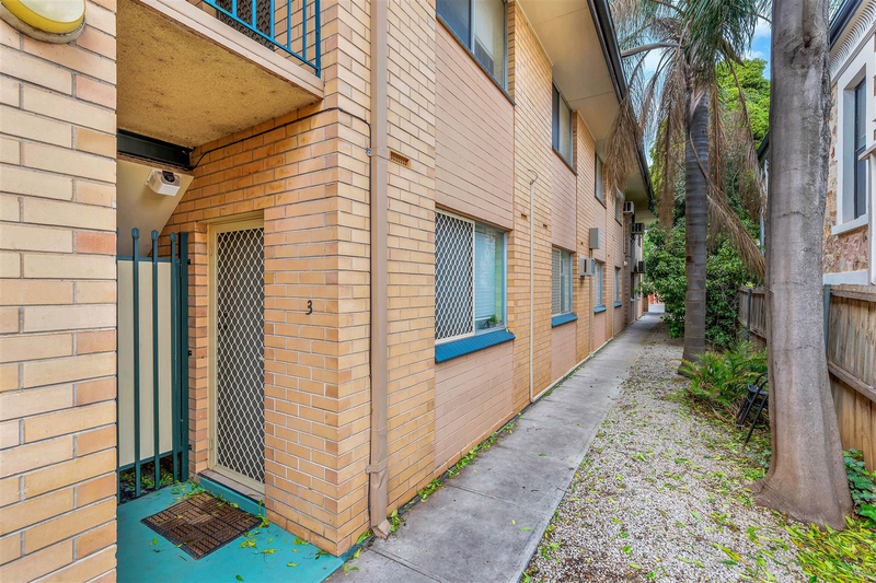 3/48 Finniss Street, North Adelaide SA 5006