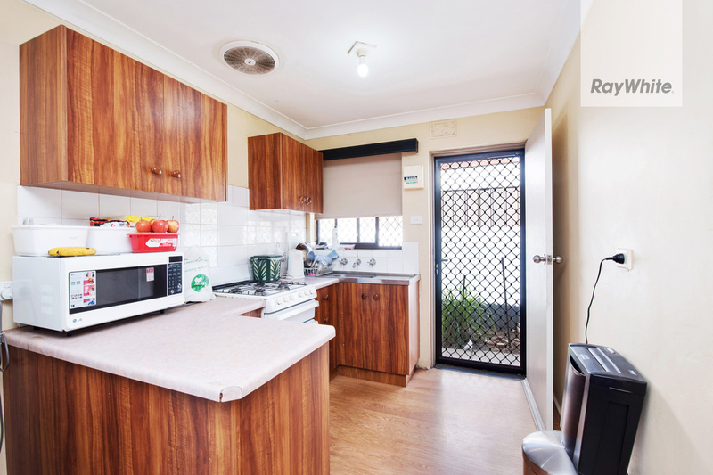 34A Brooklyn Terrace, Kilburn SA 5084