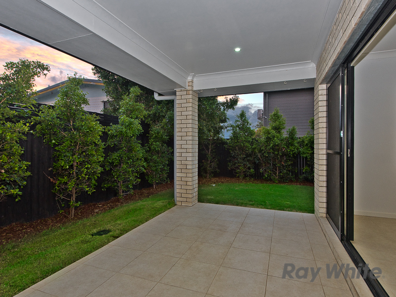 Rooms For Rent Maryborough Facebook