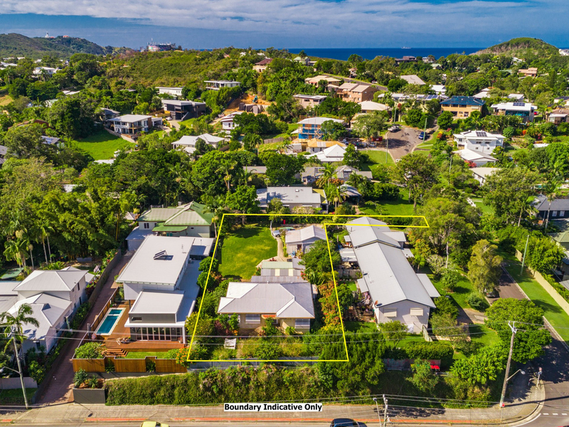 35 Bangalow Road, Byron Bay NSW 2481