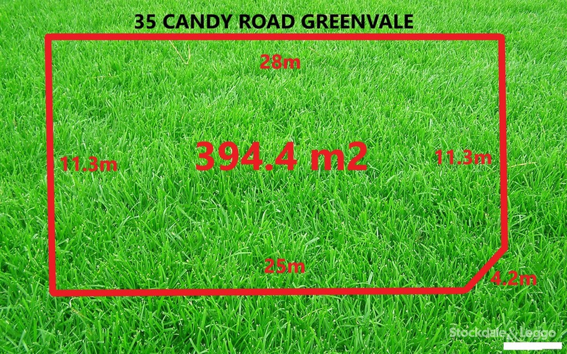 35 Candy Road, Greenvale VIC 3059