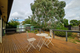 Photo - 35 Fairbridge Crescent, Ainslie ACT 2602  - Image 13