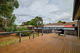 Photo - 35 Fairbridge Crescent, Ainslie ACT 2602  - Image 15