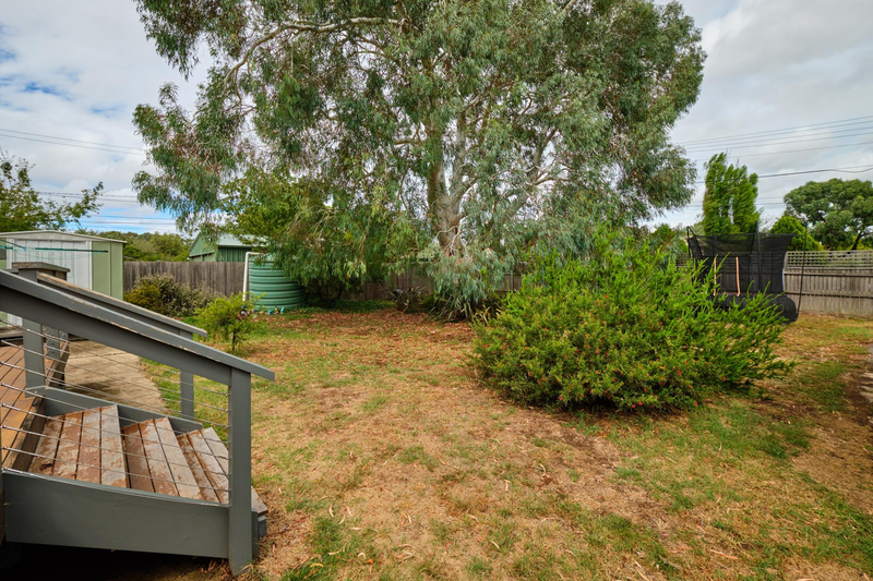 Photo - 35 Fairbridge Crescent, Ainslie ACT 2602  - Image 17
