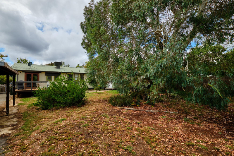 Photo - 35 Fairbridge Crescent, Ainslie ACT 2602  - Image 18