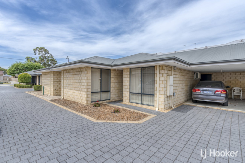 3/5 Redcliffe Street, East Cannington WA 6107