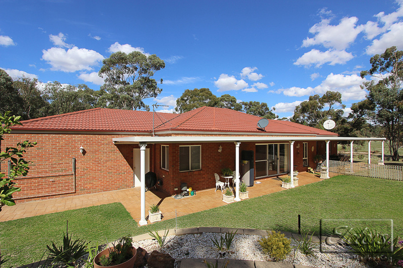 For Sale Property Sedgwick Vic