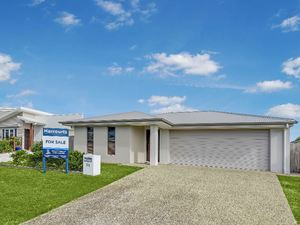Low Maintenance Lifestyle in Brightwater