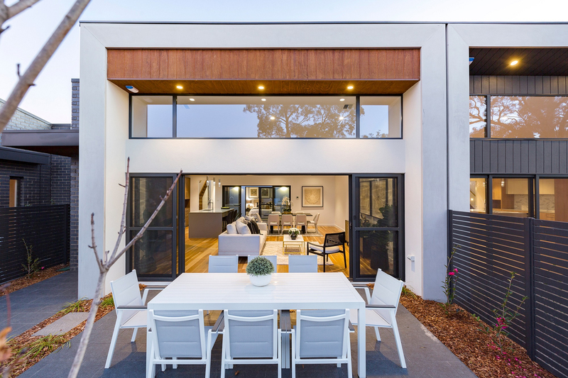 3/5 Wylde Place, Macquarie ACT 2614