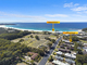 Photo - 3/50 Ocean Street, Mollymook NSW 2539  - Image 1