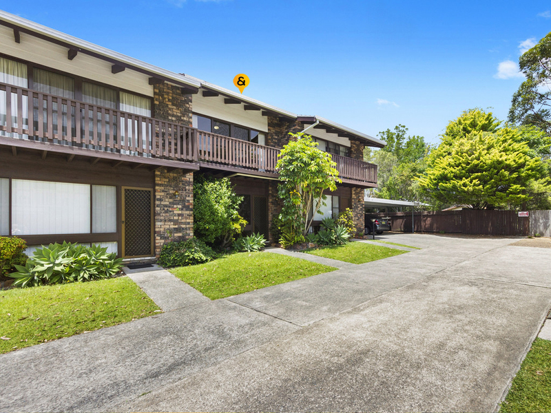 Photo - 3/50 Ocean Street, Mollymook NSW 2539  - Image 2