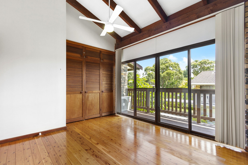 Photo - 3/50 Ocean Street, Mollymook NSW 2539  - Image 5