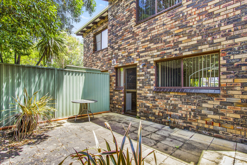 Photo - 3/50 Ocean Street, Mollymook NSW 2539  - Image 10