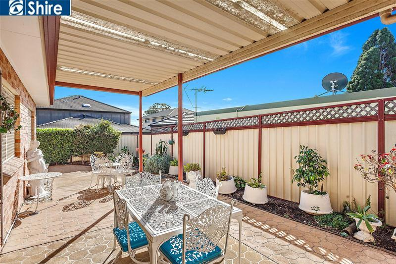 3/50 Picnic Point Road, Panania NSW 2213
