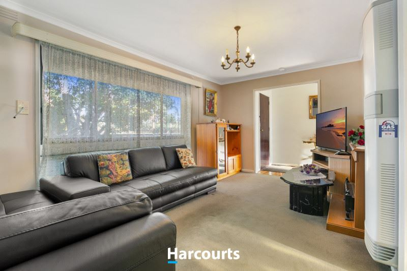 3/52 Overport Road, Frankston South VIC 3199