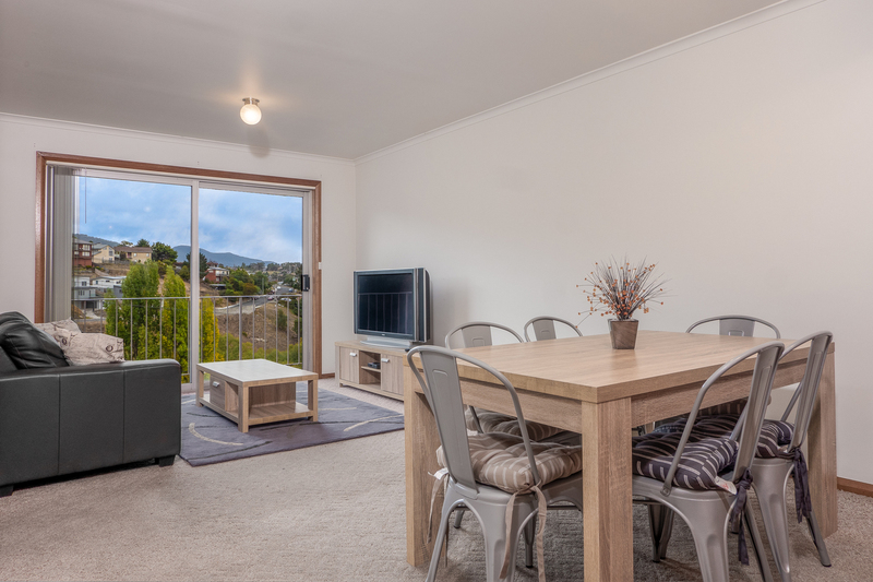 3/54 Pottery Road, Lenah Valley TAS 7008