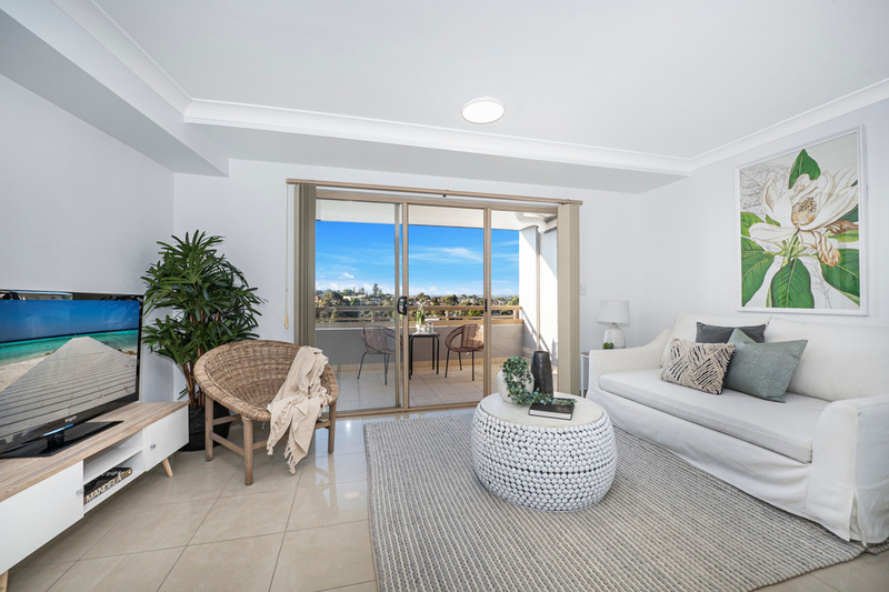 Squiiz Listing 35/403 Liverpool Road, Ashfield NSW 2131