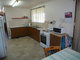 Photo - 356 Nelshaby Road, Napperby SA 5540  - Image 3