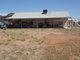 Photo - 356 Nelshaby Road, Napperby SA 5540  - Image 14
