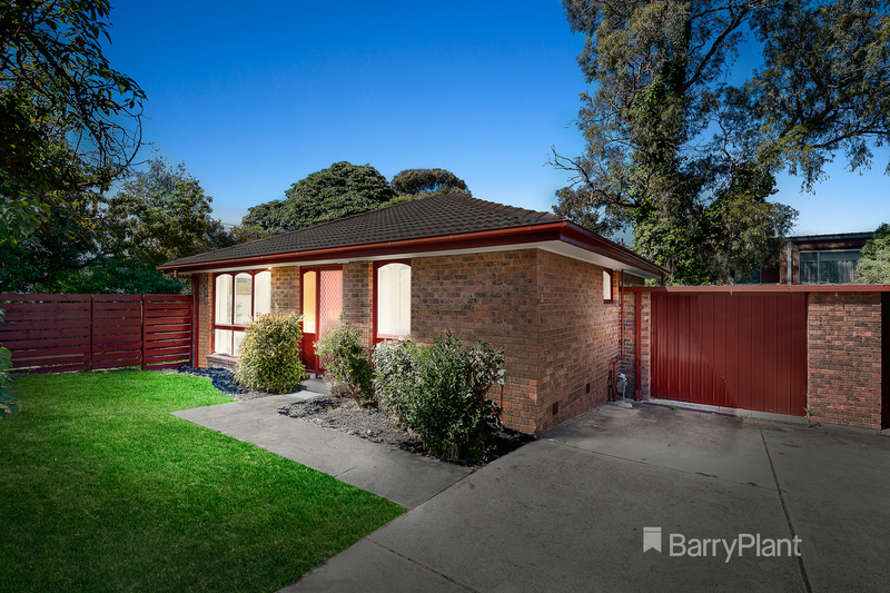 3/6-8 Wetherby Road, Doncaster VIC 3108
