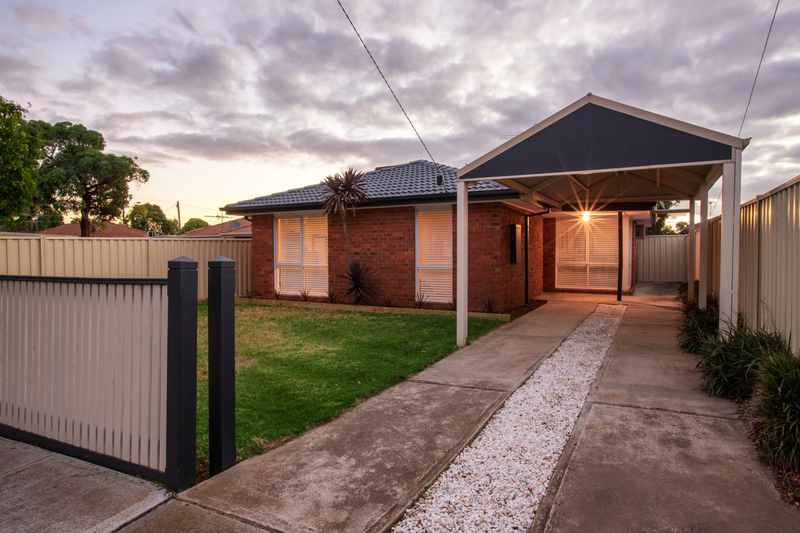 36 Balmoral Street South, Altona Meadows VIC 3028